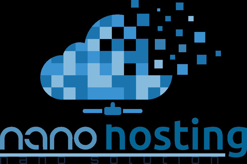 NanoHosting